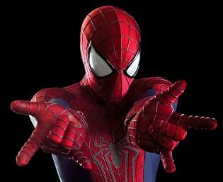 the-amazing-spider-man-2-new-details-on-spideys-suit