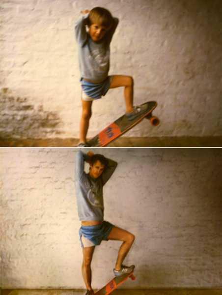 05-skateboard