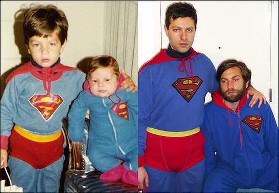 08-superman
