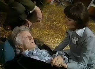 3-Doctor-Jon-Pertwee