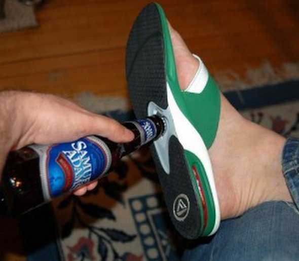 33-weird-and-funny-gadgets-05