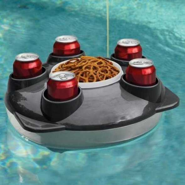 33-weird-and-funny-gadgets-30