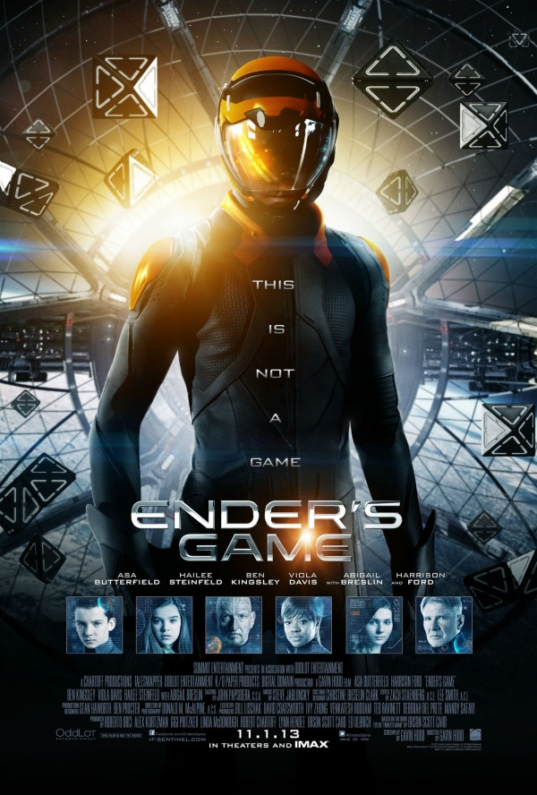 Enders-Game-poster-600×888