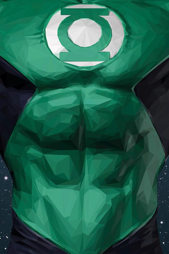 S2LART-triangle-heroes-02