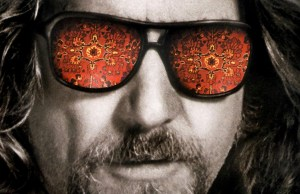 The Big Lebowski Told In 60 Seconds