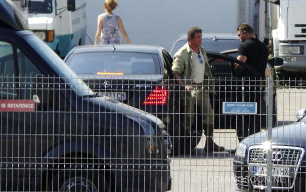 The_Expendables_3_Set_Photos_1