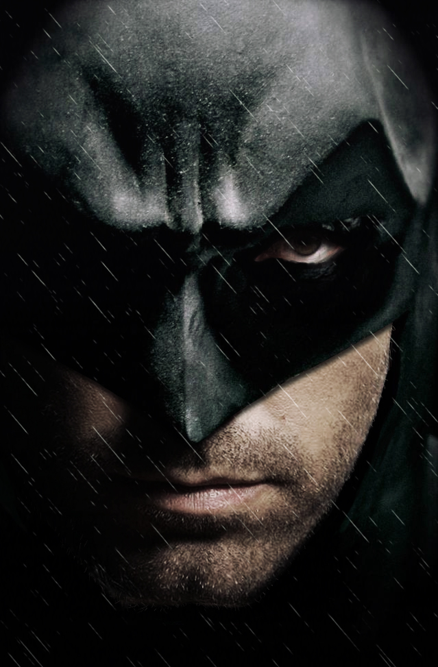 batman___ben_affleck_by_alemarques21-d6jdd8k