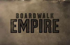 Boardwalk Empire Season 4