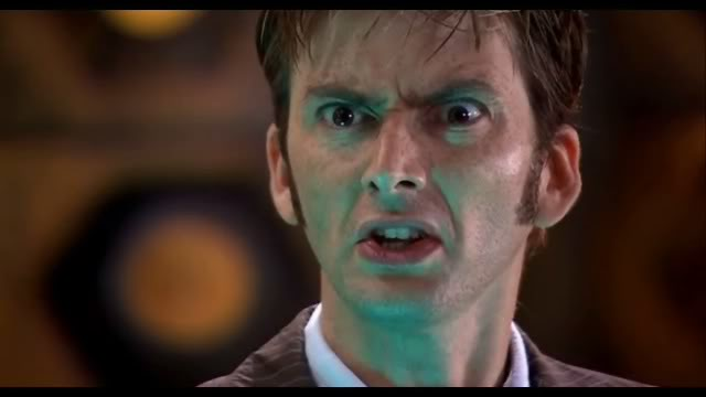david-tennant-doctor-who-confused