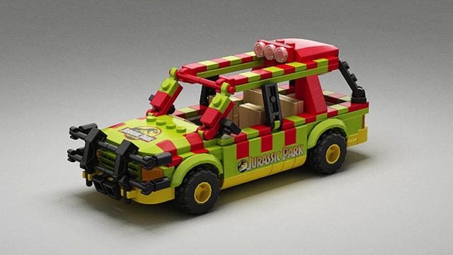 jurassic-park-lego-set-3