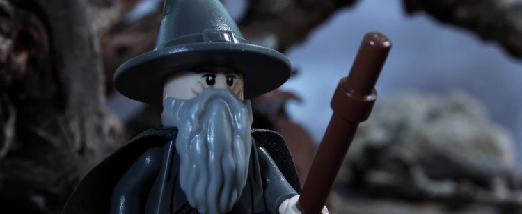 lego-trailer-for-the-hobbit-the-desolation-of-smaug-15