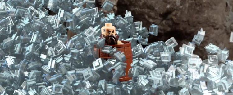 lego-trailer-for-the-hobbit-the-desolation-of-smaug-6