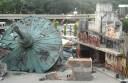 Transformers 4 Set Videos