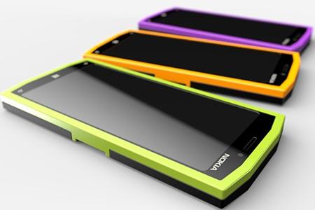 xbox-phone
