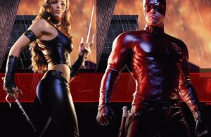 Everything Wrong With DareDevil in 8 Minutes or Less