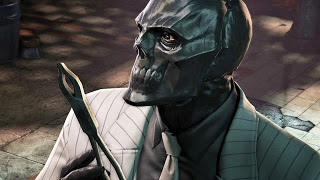 BatmanArkhamOrigins_BlackMaskClose