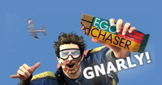 Grand-Theft-Auto-5-Ego-Chaser