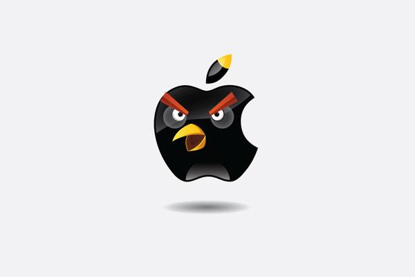angry-bird-brands-logos-yakushev-grigory-2