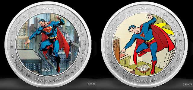 canadian-superman-coins-6
