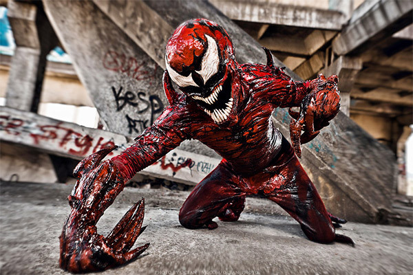 carnage-cosplay-2