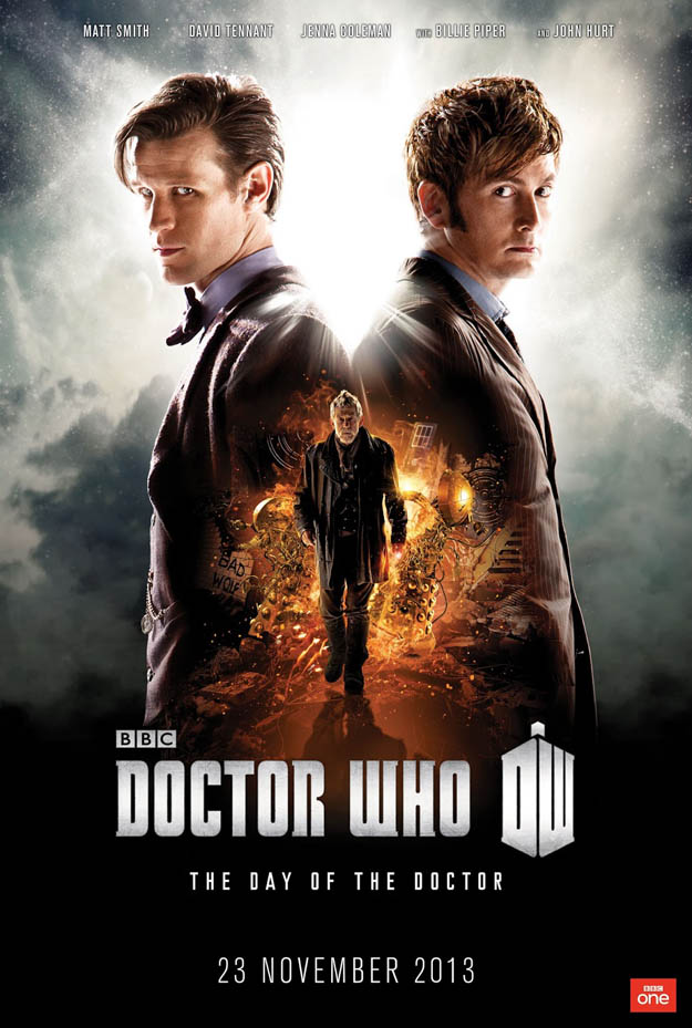 day-of-the-doctor-small