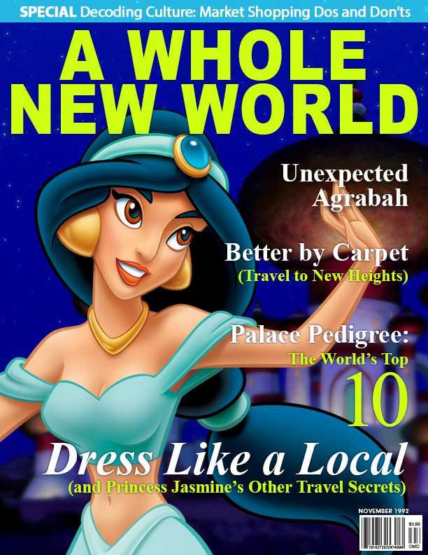 disneymagazines7
