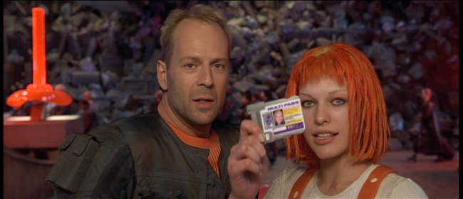 fifthelement15