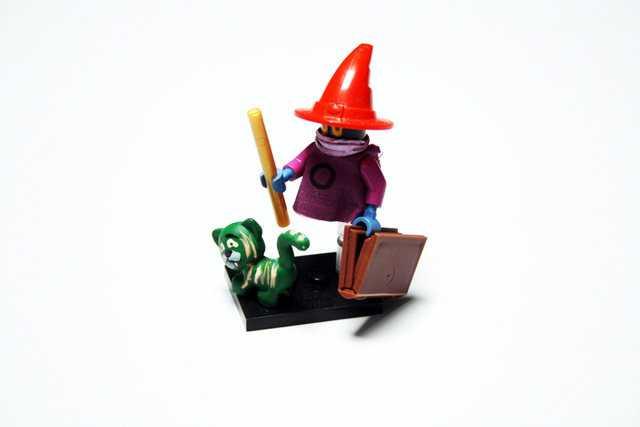 he-man-lego-sets-9