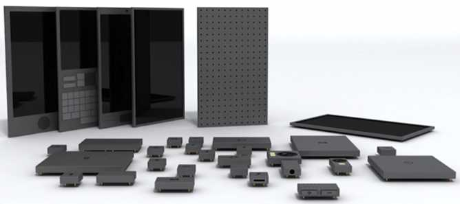 nexusae0_phonebloks2_thumb1