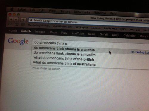 obama-google-search-funny-1