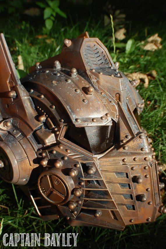 optimus-primesteampunkhelmet6