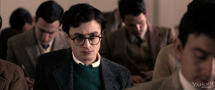 trailer-for-kill-your-darlings-with-daniel-radcliffe-05