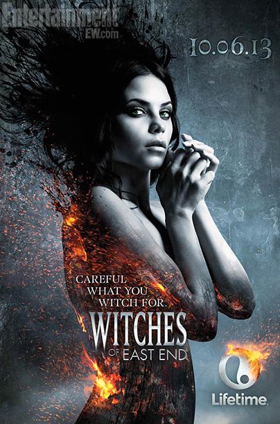 witchesofeastendlook5