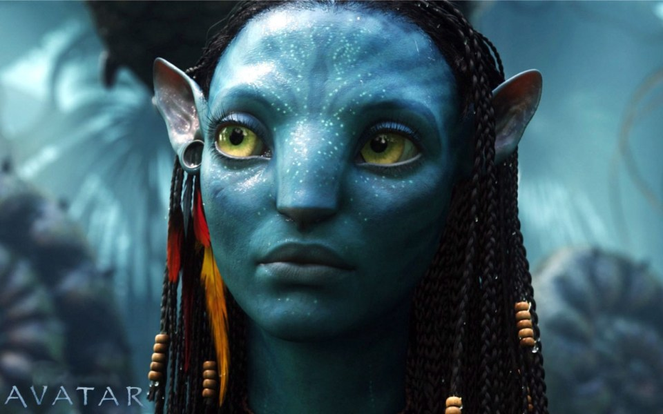 Avatar-Movie-Wallpaper-HD