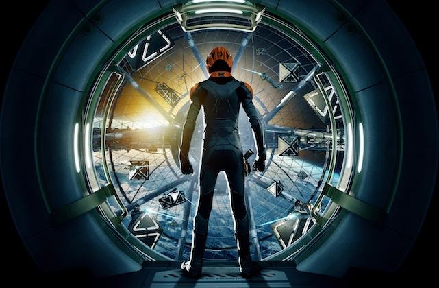 Enders-Game-Movie-2013
