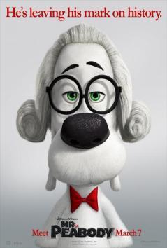 Mr_Peabody___Sherman_12