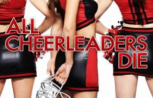 All Cheerleaders Die Trailer