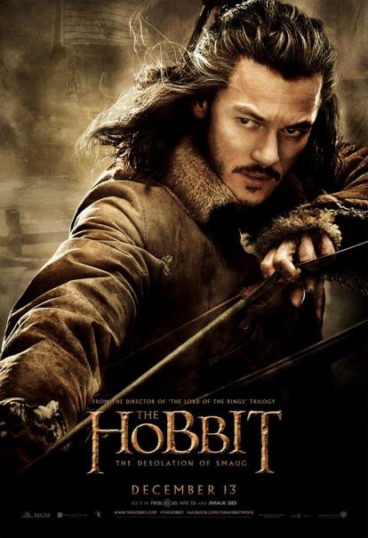 The_Hobbit-_The_Desolation_of_Smaug_21