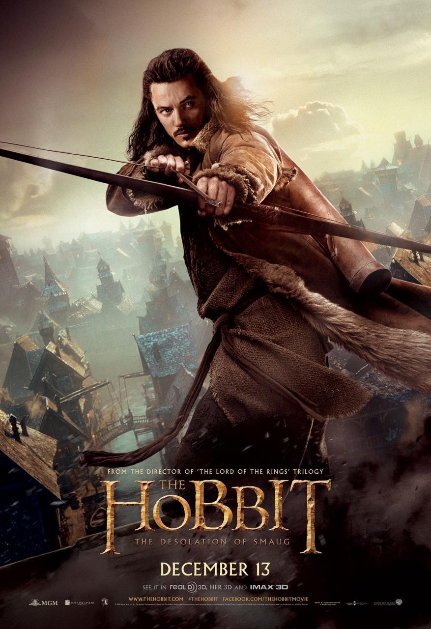 hr_The_Hobbit-_The_Desolation_of_Smaug_30