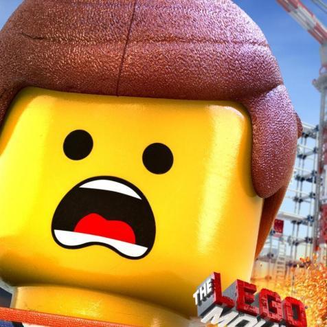 hr_The_LEGO_Movie_9