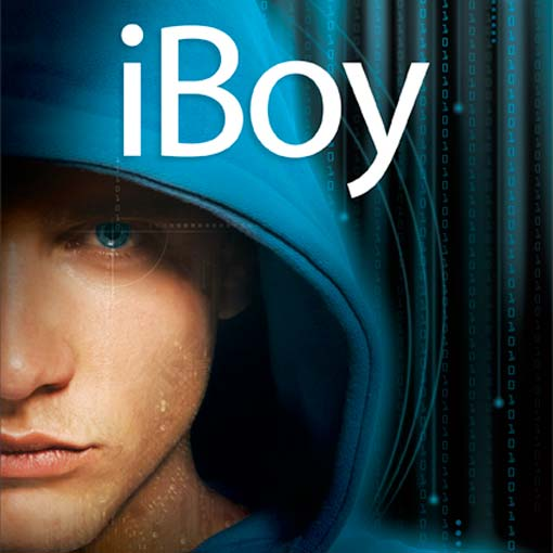 IBOY WILL PUTER