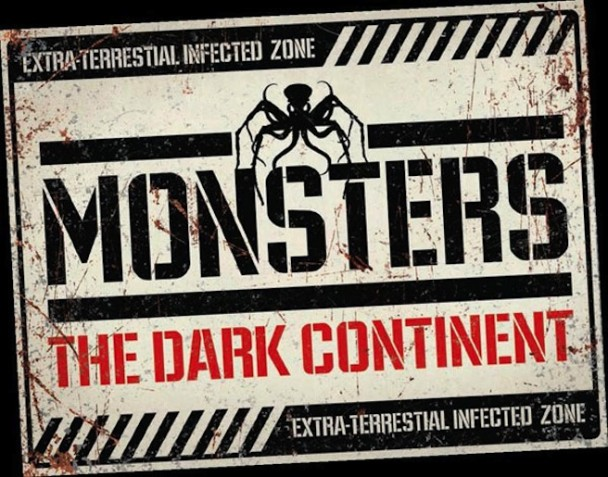 monsters_2_poster.608×477