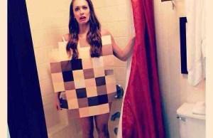 funny halloween 2013
