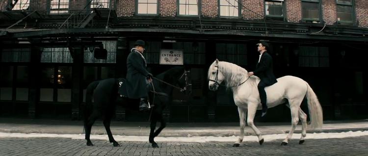 trailer-for-the-fantasy-romance-film-winters-tale-7