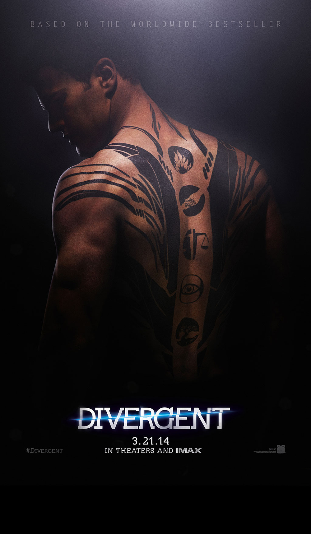 first-film-clip-from-the-sci-fi-thriller-divergent