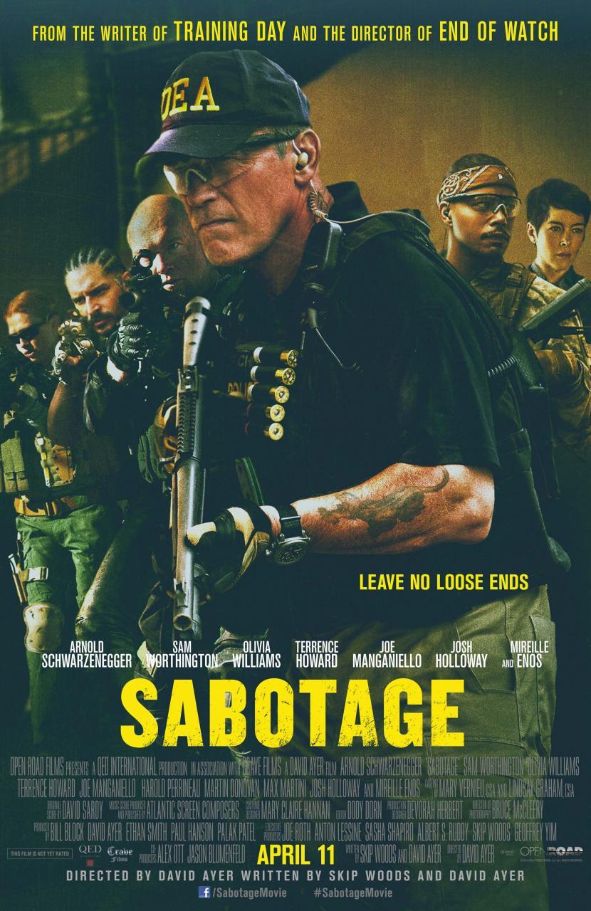 hr_Sabotage_7