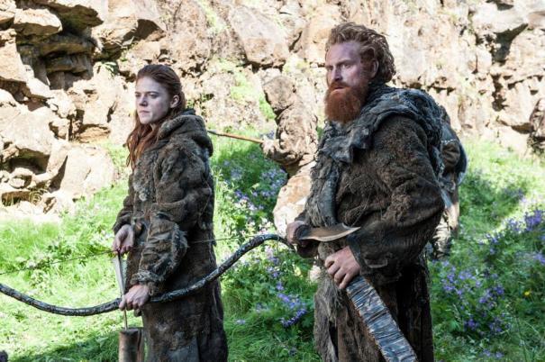 Game_of_Thrones-_Season_Four_15