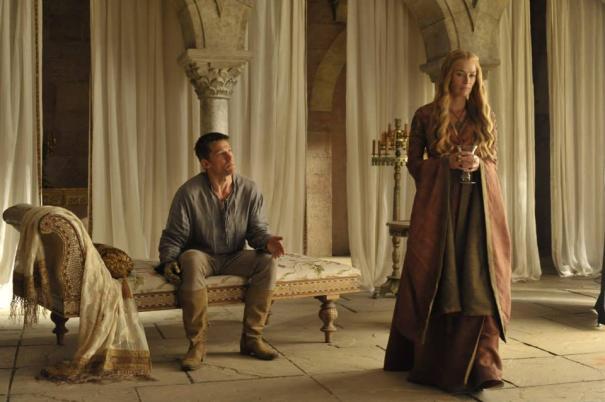 Game_of_Thrones-_Season_Four_9