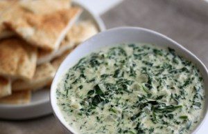 Four Must-Have Super Bowl Recipes