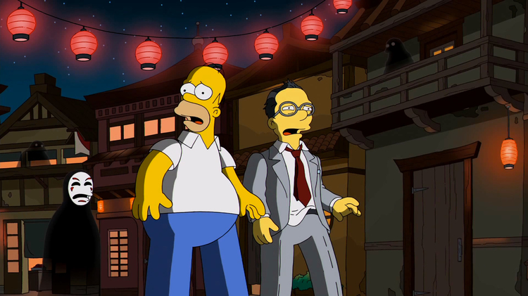 amazing-hayao-miyazaki-tribute-sequence-from-the-simpsons